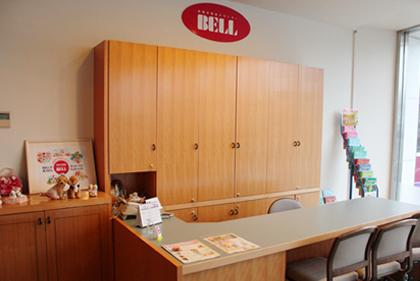 shop_bell