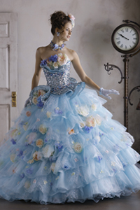 wedding_colordress