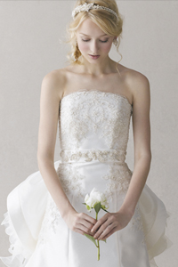 wedding_dressbrand