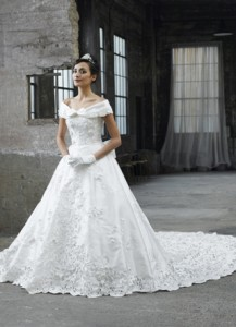 weddinglist_07